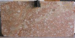 Beige Breccia of Mycenae