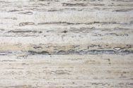 Alabastrino Rustic Travertine polished